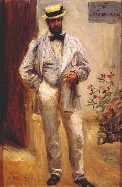 Charles Le Coeur 1874