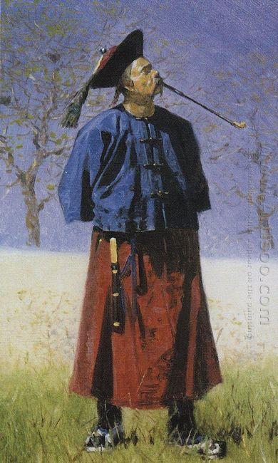 Chinese 1873