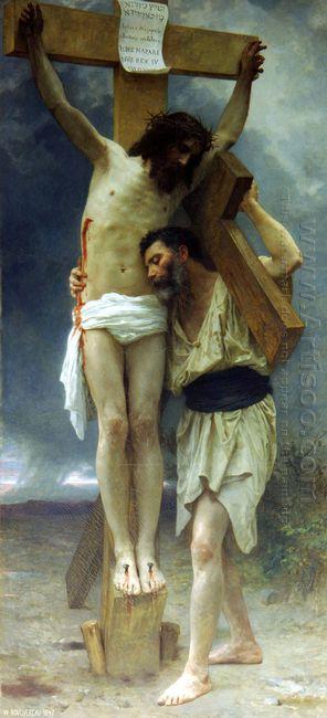 Compassion 1897