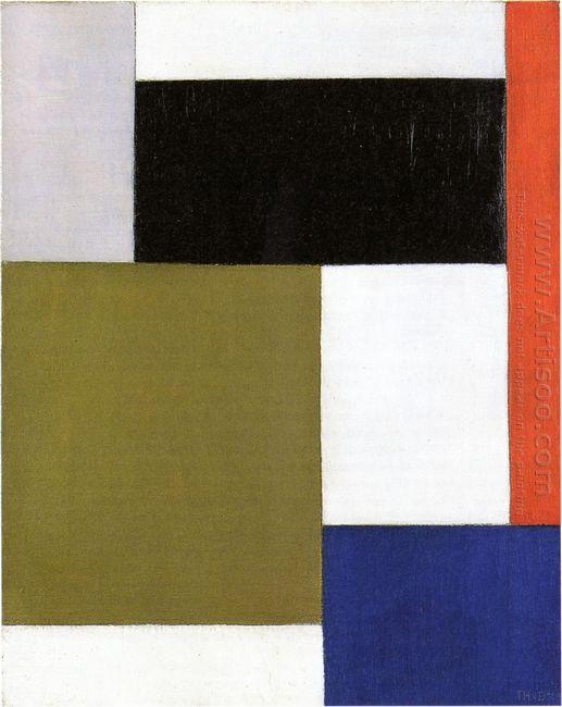 Composition 1923