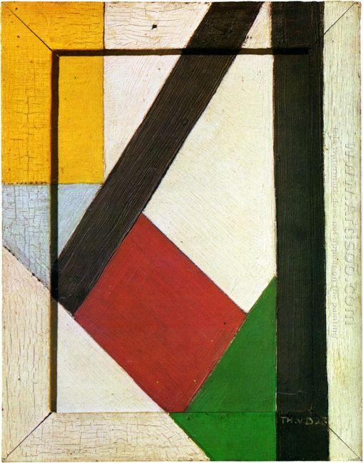 Composition 1928