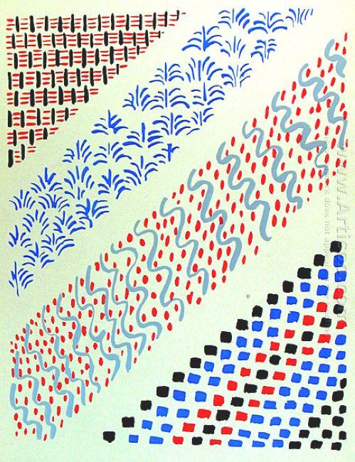 Composition 27