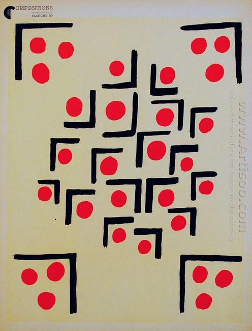 Composition 29