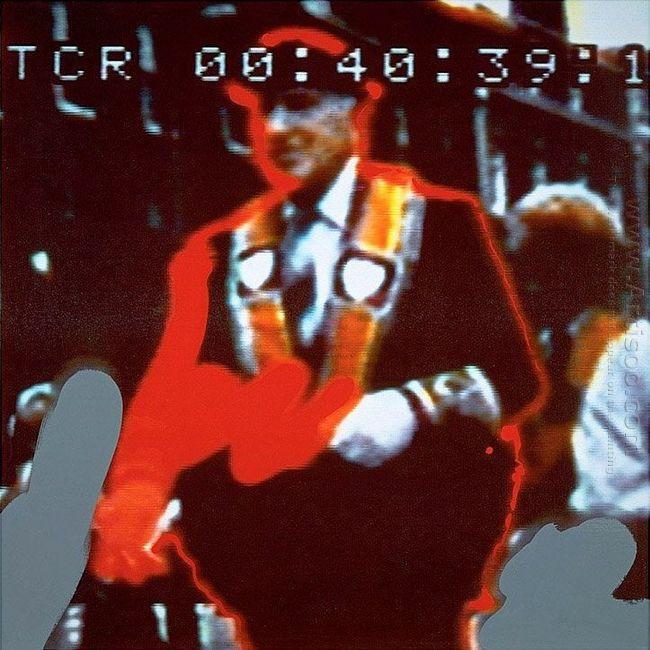 Countdown 1989