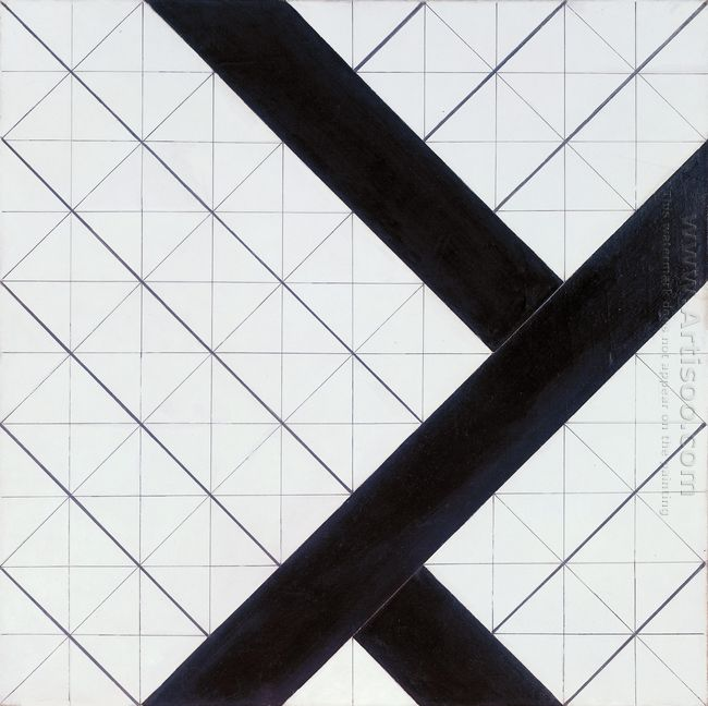 Counter Composition Vi 1925
