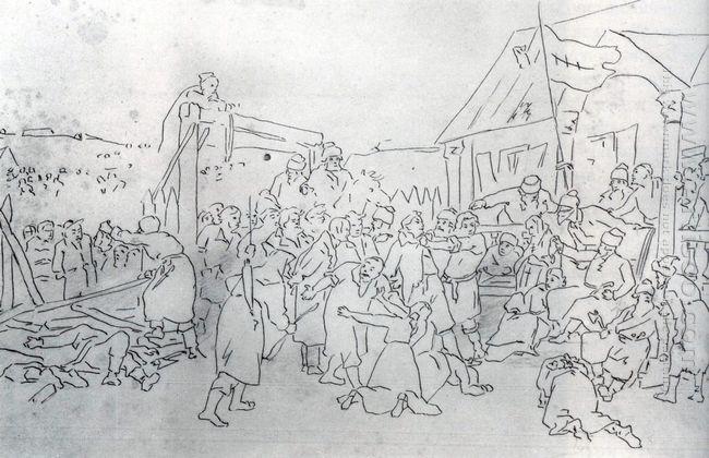 Court Pugacheva 1