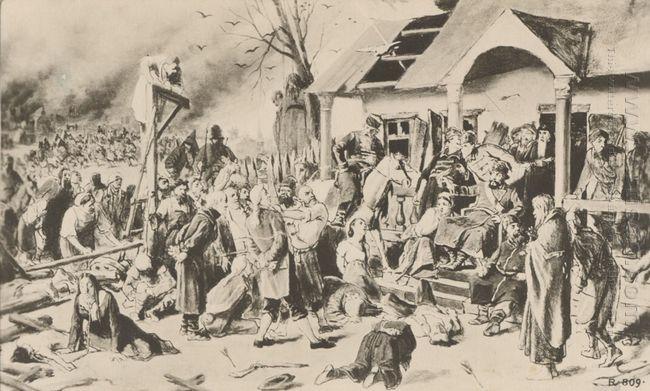 Court Pugacheva 2