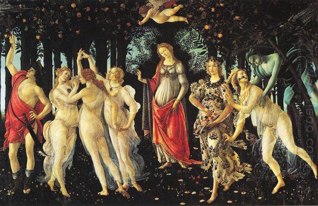 Primavera 1478