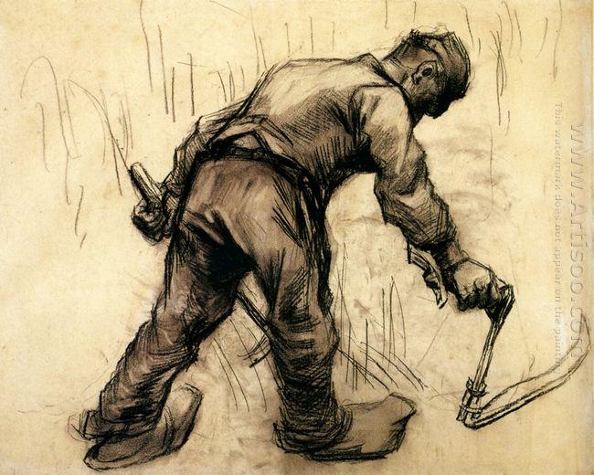 Reaper 1885 1