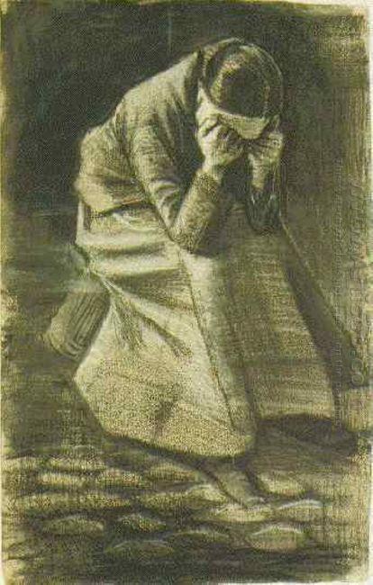 L'homme - Louise Ackermann ARTS514878