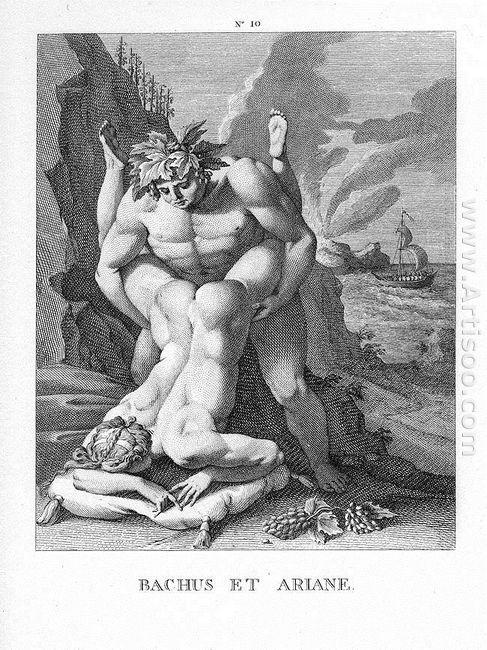 trusiki-seksualnie-foto