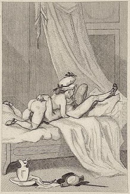 секси проза