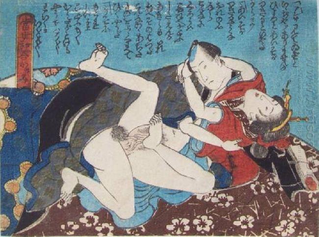 Отзывы о книге Японская гравюра и живопись.