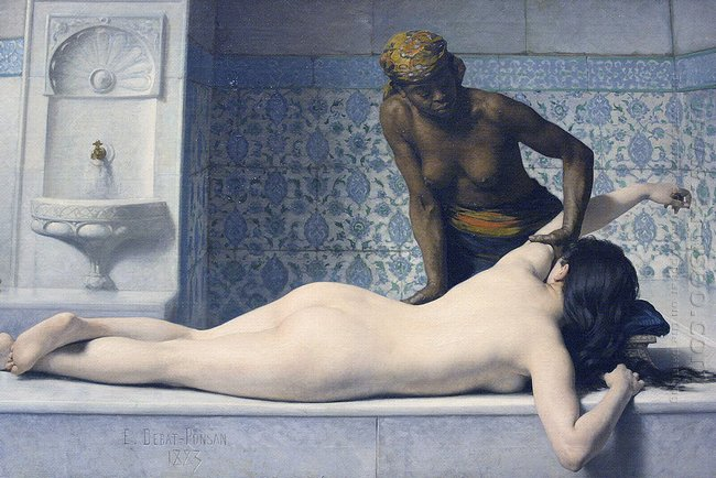 eroticheskie-priemi-vostochnih-zhenshin