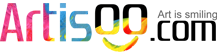 Artisoo.com