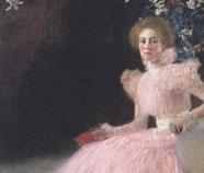 Vrouwen olieverfschilderijen