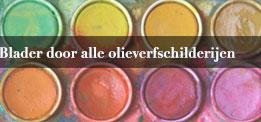 Alle Olieverfschilderijen