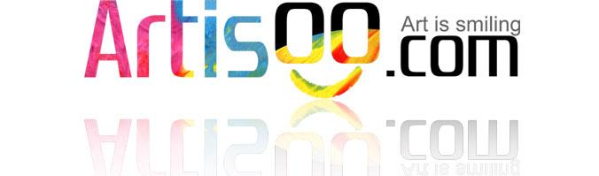 Het logo van Artisoo