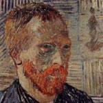 Portretten schilderijen