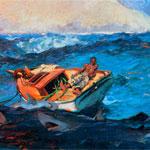 Realism Paintings