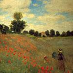 Pitture ad olio di Paesaggi